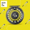 Gear Patrol: How to Start Fly Fishing