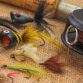 Joey's Fly Fishing Foundation Helps Kids' Futures