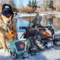 How to Be a More Sustainable Fly Fishing Consumer