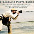Gink & Gasoline 2020 Photo Contest