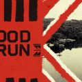 "Video: ""Blood Run"""