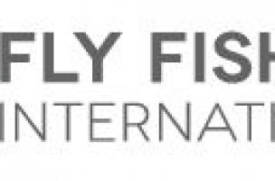 Fly Fishers International Awards Announced