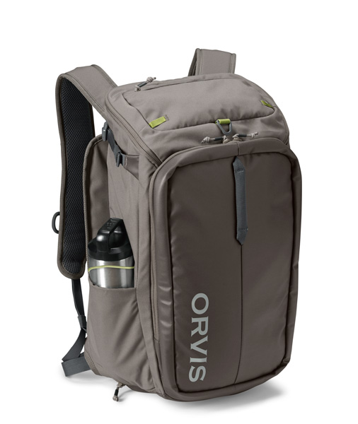 Orvis Bug Out Fly Fishing Backpack