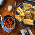 The Only Battered Fish Recipe You Need