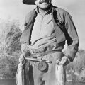Fly Fishing the Ernest Hemingway Way