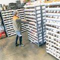 New Fly Shop Opens in Ilwaco Washington
