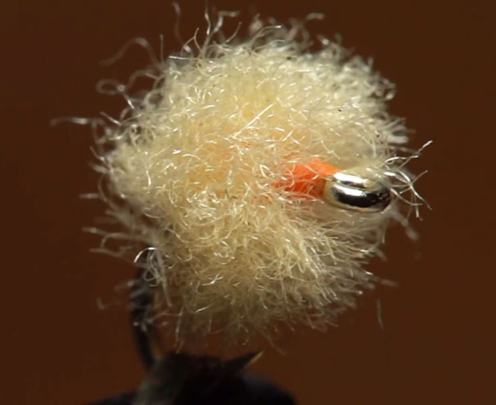 micro egg fly