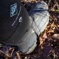 Gear Review: Muck Wetland Pro Snake Boots