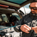 Best Fly Fishing Sunglasses