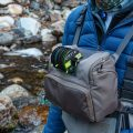 Gear Review: Orvis Chest Pack