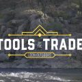 "Loon Announces ""Tools of the Trade"" Series"