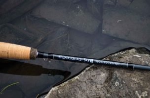 Are Top-Tier Fly Rods Worth the Money?