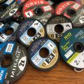 How the IGFA Tests Tippet Strength