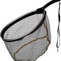 Gear Review: Frabill Floating Trout Net