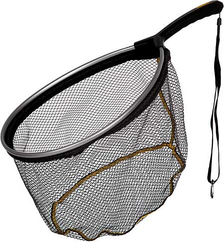 Frabill Floating Trout Net