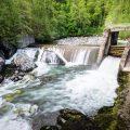 69 Dams Removed in America in 2020