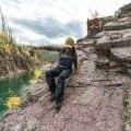 Patagonia Intros New Swiftcurrent Waders