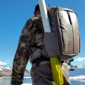 Gear Review: Orvis Bug Out Backpack