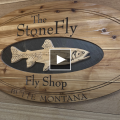 Fly Shop Supply and Demand Issues