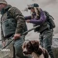 Gear: Orvis 2021 Spring Lineup