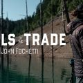 Video: Tools of the Trade with John Fochetti