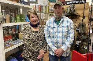 Minnesota Fly Shop Celebrates 10 Years