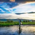 Robb Report's Best Fishing Destinations