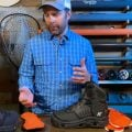 Inside the Box: Korkers River Ops Wading Boots