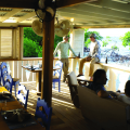 Blue Horizon Lodge Opens in Belize