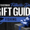 Fly Fisherman Father's Day Gift Guide