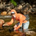 Choosing Wet Wading Gear