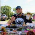 Fly Fishing Showcase Raises $5,000 for PHWFF