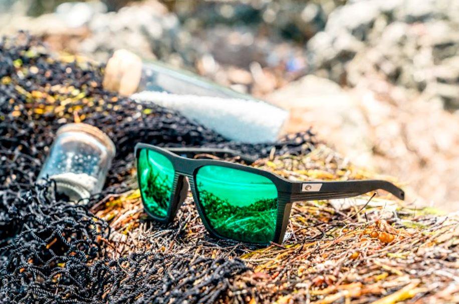 untangled sunglasses