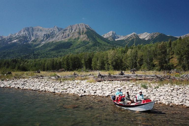 elk river guides