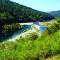 Klamath River Set to Run Free