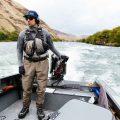 Opinion: Steelhead Fishing in 2021