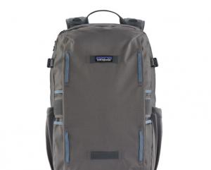 patagonia stealth backpack