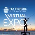 FFI Announces Virtual Expo