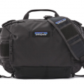 Patagonia Launches Updated Stealth Pack Collection