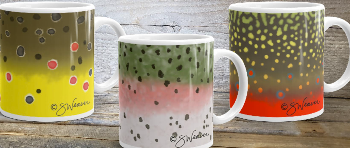 high on the fly mugs