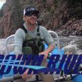 Rafts vs. Driftboats for Fly Fishing