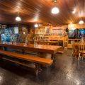 Umpqua River's Steamboat Inn for Sale