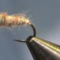 Tying Thursday: Utah Killer Bug