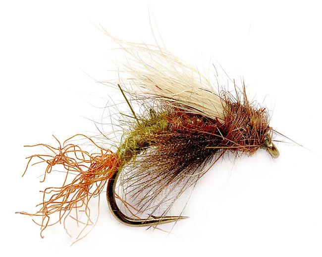 rosenbauers fly