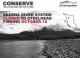 Skeena River Closed to Steelhead Fishing