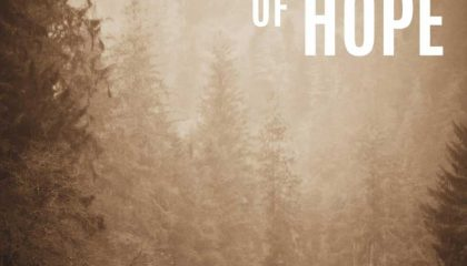 """Book Review: """"Wilderness of Hope: Fly Fishing and Public Lands in the American West"""""""