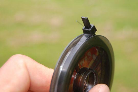 Zip tie spool.jpg