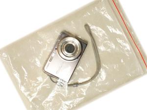 cameraziplock.jpg