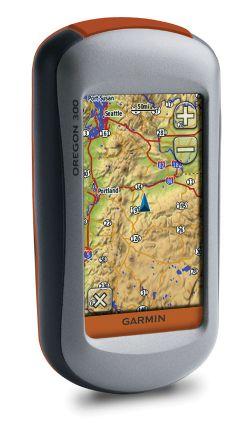 garmin-oregon-300.jpg