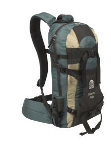 Fly Fishing Backpacks | MidCurrent